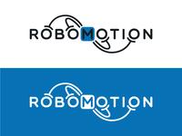 Robomotion