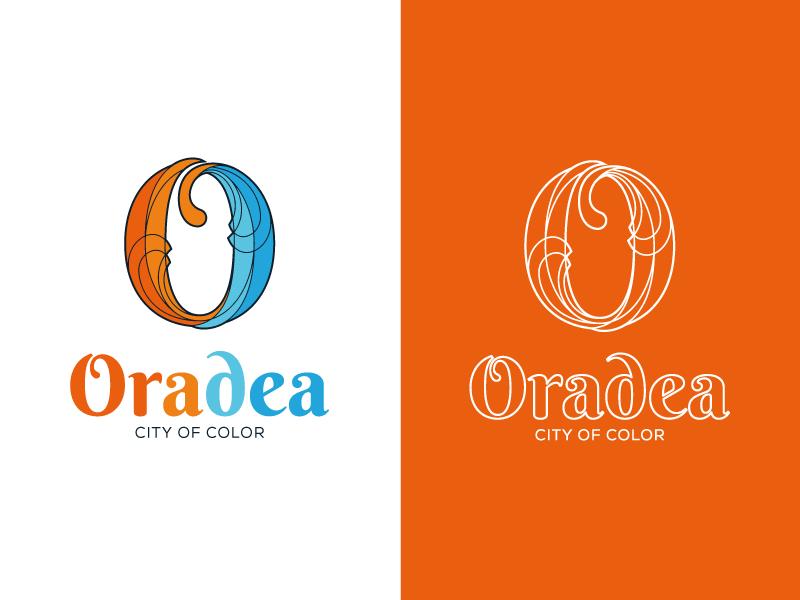 Oradea 01