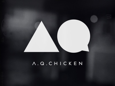 AQ Chicken