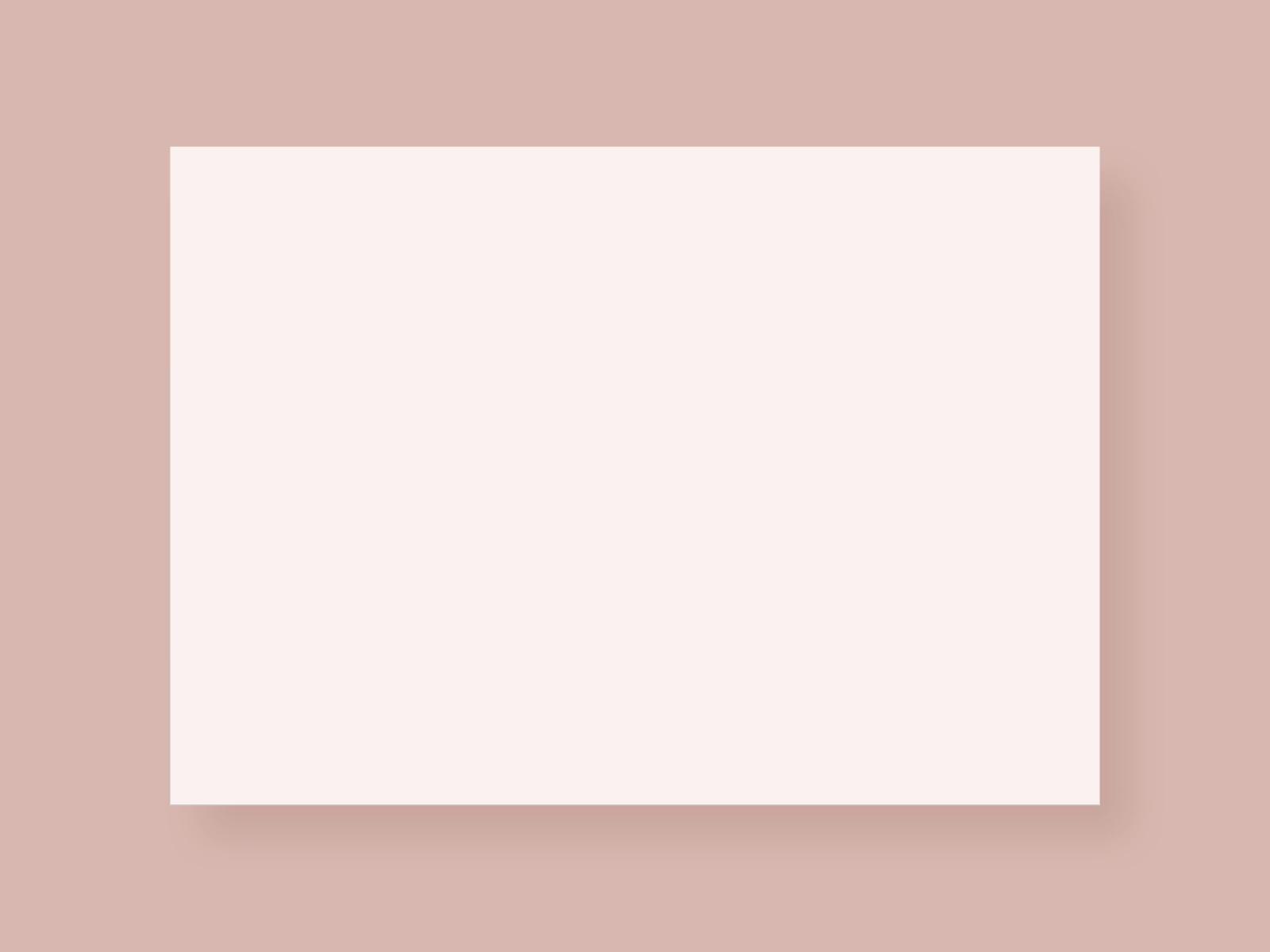 Fabuletur | Website