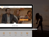 Landing Page | TheSilkRoad