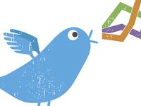 Twitter Tweets Trends