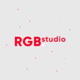 RGB_studio