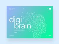 Digital Marketing Agency Designs