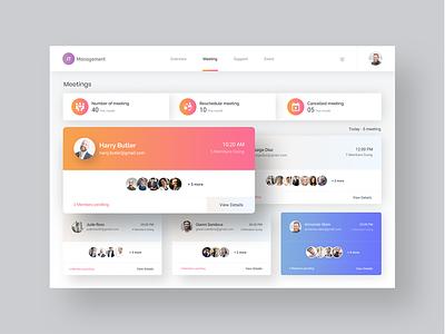 Dashboard Designs uitrends design ux ui uxdesigner uidesigner designer digitalart dashboard digitalagency webdeveloper webdesign