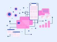 2018 Predictions for SMB eCommerce Merchants