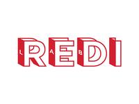 REDI Lab