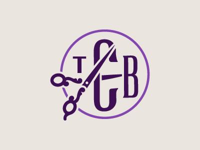 Thecolourbarmark