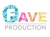 Fave production - logo test
