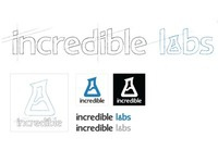 Incredible Labs Logo (Final)