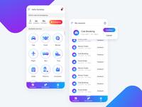 Woobloo App