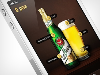 About beer app beer app ios