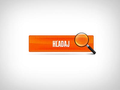 search search button webdesign