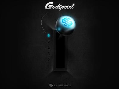 Godspeed squarespace6 squarespace 6 ui design playoff