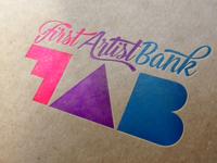 FAB First Artist Bank