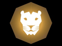 DataLion Logo