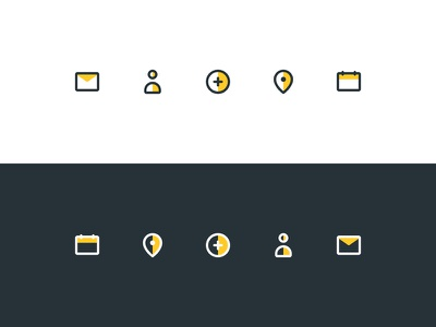 Icon Exploration 1 pixel perfect android app app ppob exploration icon pack icons