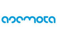 Asemota Font