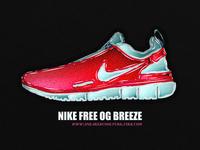 034 Nike Free OG Breeze