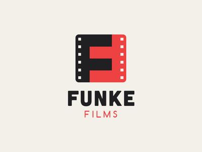 FilmMaker Logo
