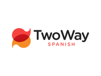 TwoWay  Spanish Logo