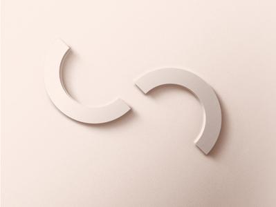 Dentist Brand Design branding logo design logo graphic design design brand design