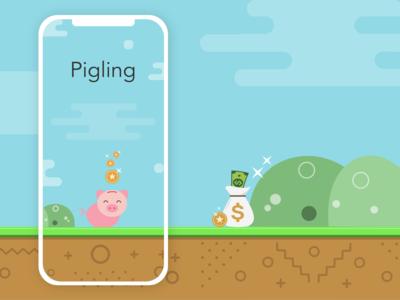 Pigling