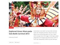 Indonesia Kreatif News