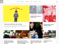 Indonesia Kreatif 2015