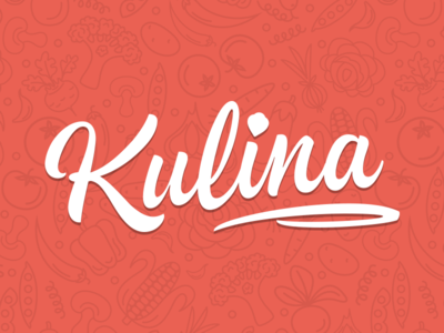 Kulina Logo
