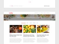 Kulina Blog