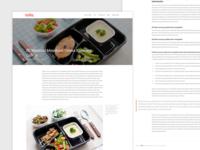 Kulina Blog Post