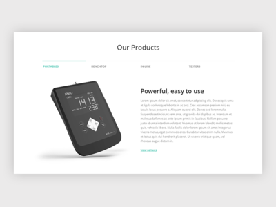 Featured Product