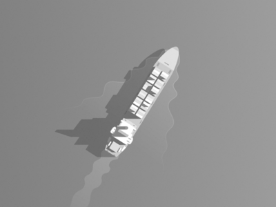 Ship detail/iteration