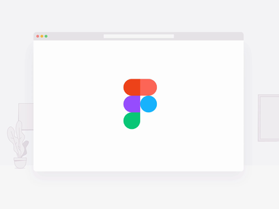 zeroheight now supports Figma! dsm frontify confluence sketch symbols pattern library pattern design system documentation figma