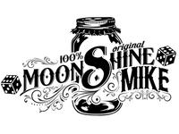 Moonshine Mike