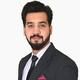Asad A. Malik