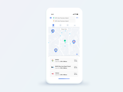 Traveling App for iPhoneX travel sketchapp sketch ios mobile iphone x ui ux interface mockup concept