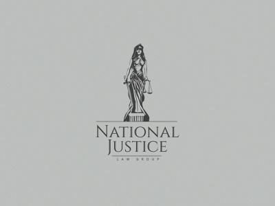 Justice Lady logotype lawyers justice logo lawyer logo logotipe lawyer law group justice law law firm logo