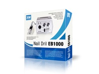 Nail Drill Package