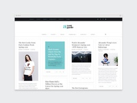 EZIO | Creative Masonry Blog