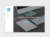 EZIO | Agency