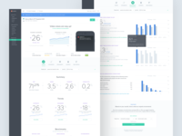 Localytics  — Marketing Campaign Performance Report
