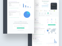 Localytics — Campaign Audience Analytics