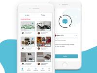 Zaboon Shopping App2