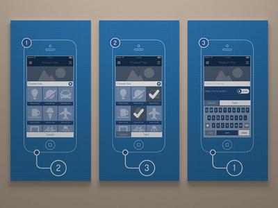 New Art for UX designers