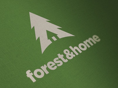 forest&home