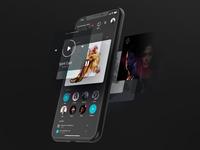 Xphone large