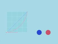 Animation Handbook article illustration curves animation
