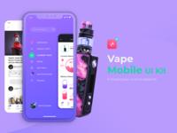 Vape Mobile
